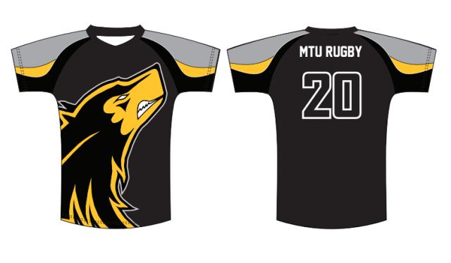 MTU 7's